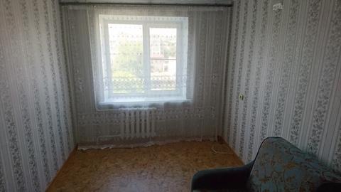 Комната с отличным ремонтом - Фото 2