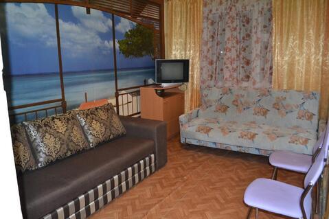 Cдaётся 2х комнатная квартира посуточно в г.Можайске - Фото 4