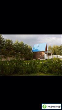 Аренда дома посуточно, Всеволожск, Всеволожский район - Фото 3