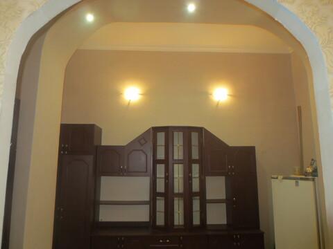 Сдам уютную, просторную комнату 30 м2 в 4 к. кв. в г. Серпухов - Фото 5