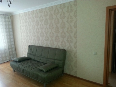 Аренда квартиры Востряковский 13 - Фото 5