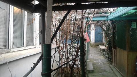 Продается дом по ул. Днепровская,53 (Нахимовский р-н) - Фото 4