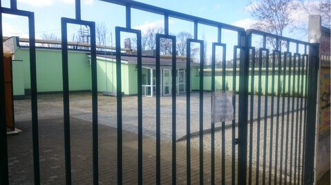 Сдам офисное помещение р-н ул Гагарина ул Гайдара - Фото 5