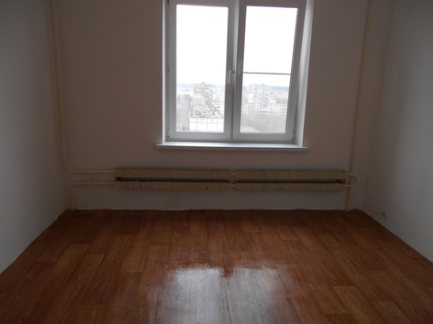 Срочно продается 3-х ком.квартира в Москве ул. Камчатская - Фото 3