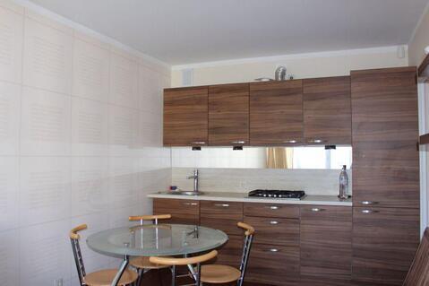85 000 €, Продажа квартиры, Купить квартиру Юрмала, Латвия по недорогой цене, ID объекта - 313152963 - Фото 1