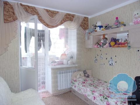 Продажа квартиры, Черноморский, Улица Суворова - Фото 5