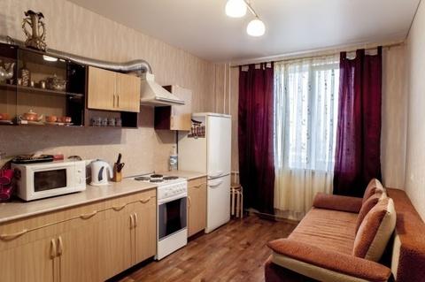 Сдам квартиру на Карла Маркса 63а - Фото 4
