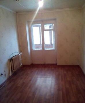 Срочная продажа комнаты - Фото 3