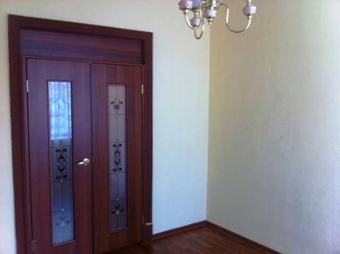 Продается 2х комнатная квартира (Москва, м.Кутузовская) - Фото 2