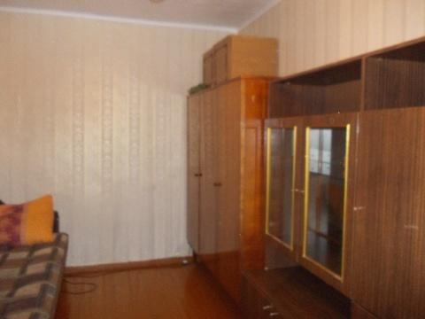 2-к. квартира в пос. Пироговский - Фото 5