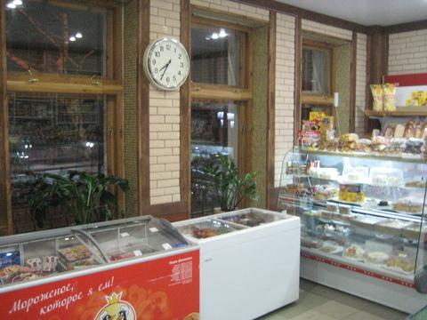 Магазин. Весенний пр-д/Гор.парк - Фото 4
