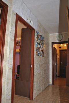 Комната 12кв.м, М Белорусская - Фото 4