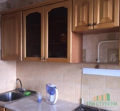 Продается 1-комнатная квартира в г. Королев ул. Ленина 17 - Фото 5