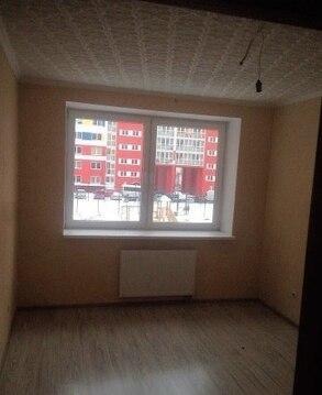 Продам однокомнатную квартиру на Рихарда Зорге - Фото 1