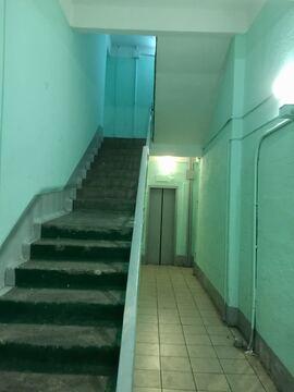 Продаётся 3 к.кв. на улице Матвеевская - Фото 2