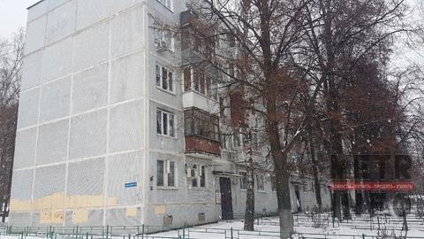Продажа двухкомнатной квартиры в п. Архангельское - Фото 2