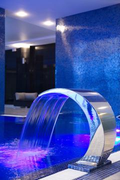 Готовый бизнес аппартаменты в отеле класса делюкс - Фото 2