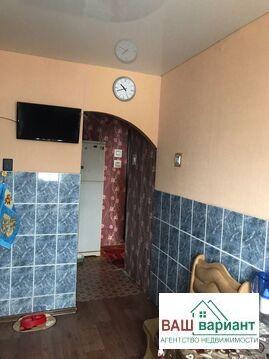 Продажа квартиры, Новокузнецк, Ул. 11 Гвардейской Армии - Фото 3