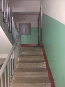 Продается 3-комнатная квартира в г. Ивантеевка, ул. Трудовая, д. 14 - Фото 4