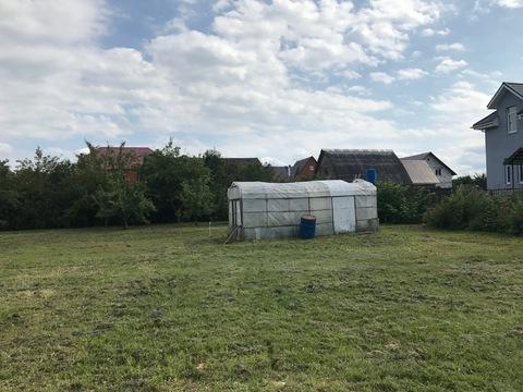 Дом 285 кв.м. с земельным участком 25 соток д.Крюково Чеховский район - Фото 5