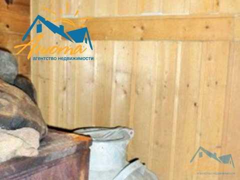 Продается Ухоженая дача рядом с Белоусово - Фото 4