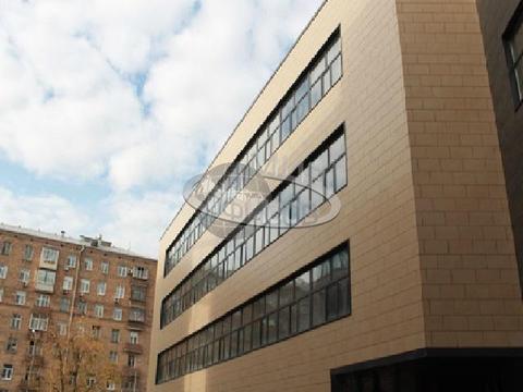 Офис, 186 кв.м. - Фото 1