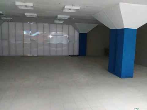 Офис 95 кв.м в центре Подольска - Фото 1