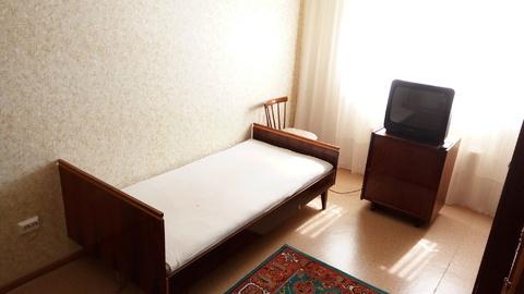 Сдается комната 12 кв.м. в новом доме в 7 мин.пешком от м. Медвдедково - Фото 3