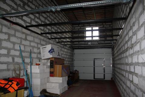 Продажа гаража, м. Автово - Фото 3