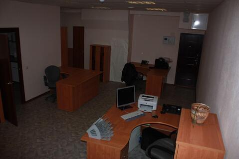 Офис в центре Подольска - Фото 4