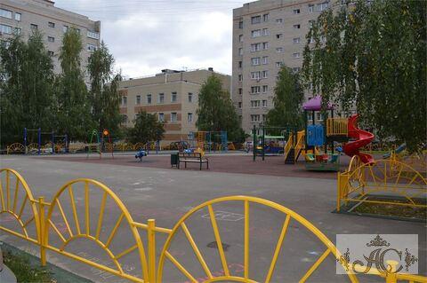 Продаю 3 комнатную квартиру, Домодедово, ул Северная, 2 - Фото 5