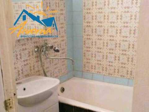 Аренда 1 комнатной квартиры в городе Обнинск улица Гагарина 42 - Фото 4