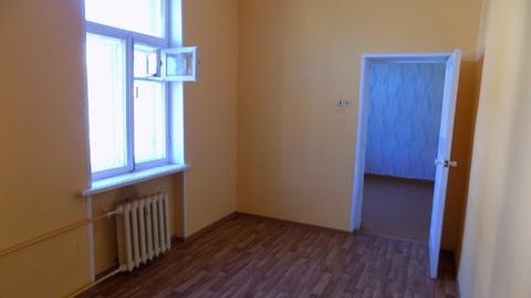 Трехкомнатная квартира в Челябинске - Фото 1