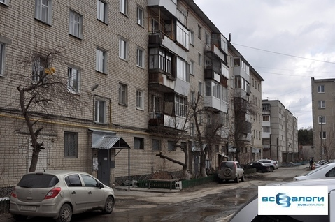 Объявление №39032515: Продаю 1 комн. квартиру. Екатеринбург, Замятина пер., 36/2,