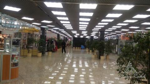 Аренда офис г. Москва, м. Речной Вокзал, ул. Фестивальная, 2а - Фото 2