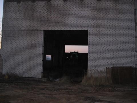 Производственно-складская база 4000кв.м.гор. Солнечногорск - Фото 2