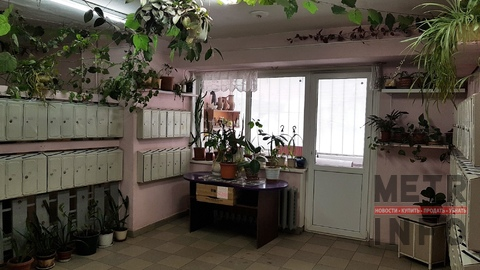 Продажа двухкомнатной квартиры | Нежинская улица, 19к2 - Фото 4