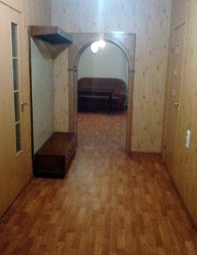 Сдам дом 150 кв. м. 2 этажа .1 этаж: раздевалка; сан узел . - Фото 2
