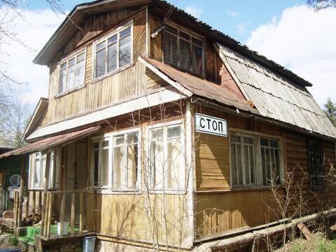 Продажа дома, Дедовск, Истринский район, 155 - Фото 3