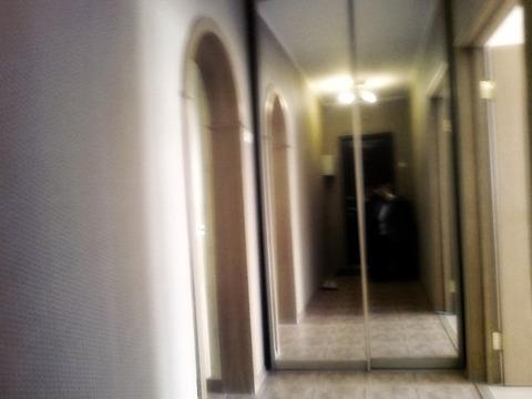 Аренда квартиры, Челябинск, 40-летия Победы - Фото 5