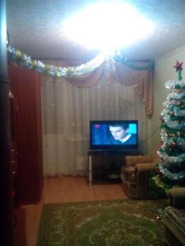 3 800 000 руб., Продам 3 ку на Генерала Зимина, Купить квартиру в Нижнем Новгороде по недорогой цене, ID объекта - 313682789 - Фото 1