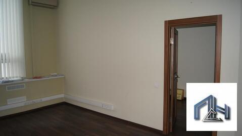 Сдается в аренду офис 48 м2 в районе Останкинской телебашни - Фото 4