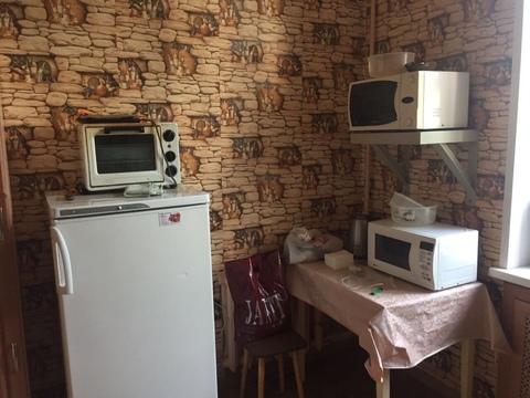 Квартира на Войковской - Фото 2