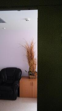 Продам офисное помещение 245 кв.м. в центре Тюмени, по ул. Советской - Фото 2