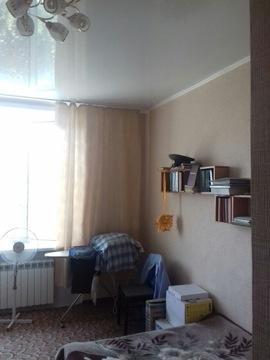Глушкова, 50 однокомнатная квартира - Фото 3