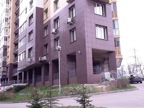 2- комнатная квартира - Фото 2