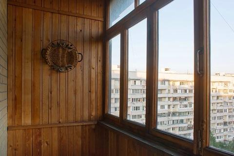 1 комн квартира - Фото 3