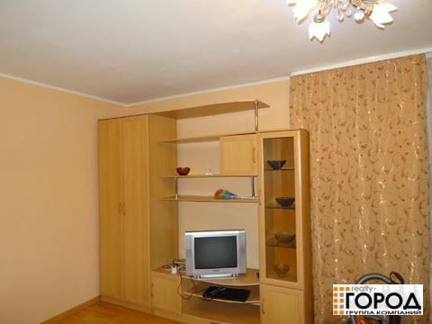 Сдается 1 комнатная квартира, по адресу:Москва, Щелковское шоссе, д.46 - Фото 1