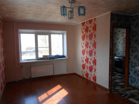 Предлагаем приобрести однокомнатную квартиру в Копейске - Фото 2