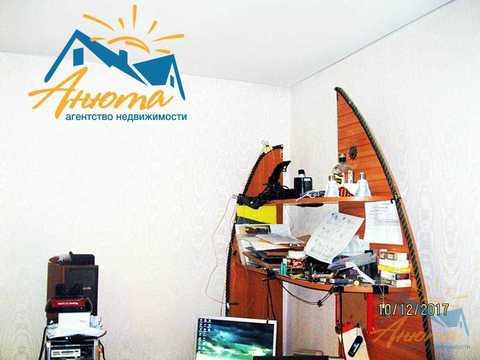 2 комнатная квартира в Обнинске, Маркса 98 - Фото 5